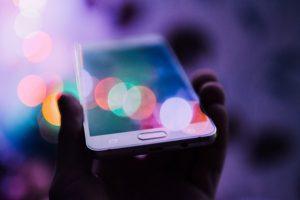 Guía comprar celular nuevo 2021