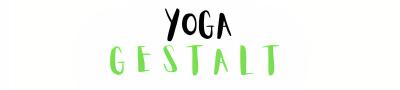 Yoga Gestalt