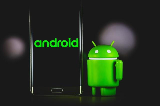 Seguridad en los celulares android