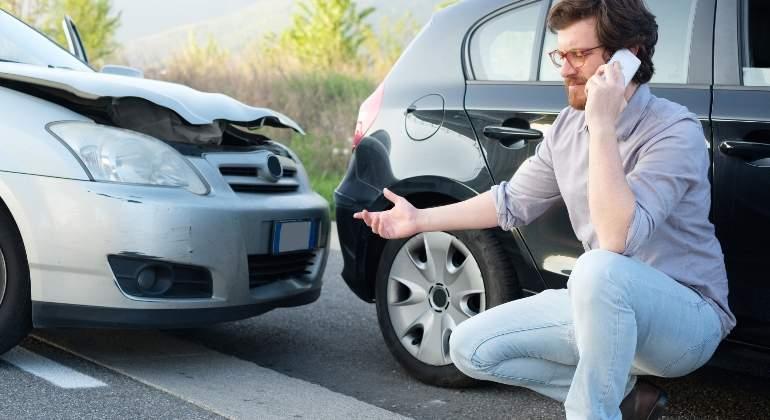 Protege tus vehículos