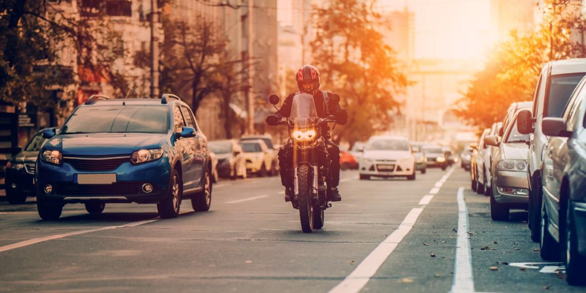 Seguros de autos y motos