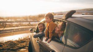 créditos para seguros de coches